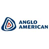 Logo American