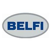 Logo Belfi