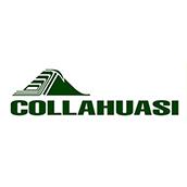 Logo Collahuasi