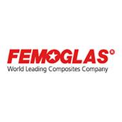 Logo Femoglas