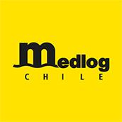 Logo Medlog