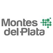 Logo Montes del Plata
