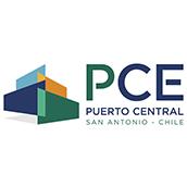 Logo PCE