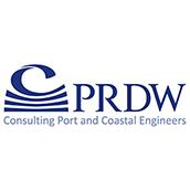 Logo PRDW