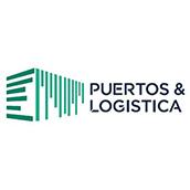 Logo Pulogsa